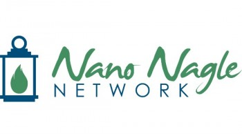 Nano Nagle Network Flexible Learning Centres's logo