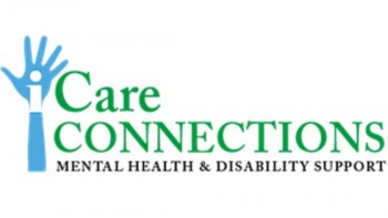 iCare Connections's logo