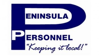 Peninsula Personnel Recruitment Service Pty Ltd 's logo