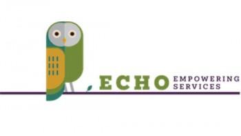 Eacham Community Help Organization Inc.'s logo
