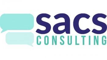 SACS Consulting Pty Ltd's logo