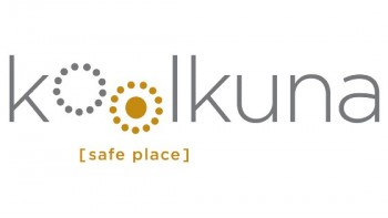 Koolkuna (Eastern Region Domestic Violence Services Network Inc.)'s logo