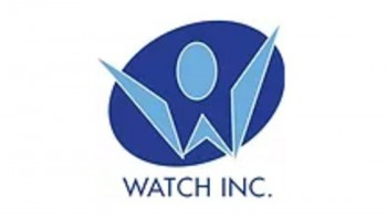 WATCH Disability Services's logo