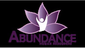 Abundance Human Resources Pty Ltd's logo