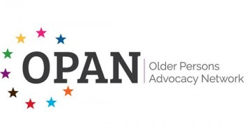Older Persons Advocacy Network's logo