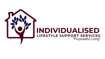 Individualised Lifestyle Support Services's logo