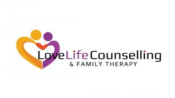 LOVE LIFE COUNSELLING 's logo