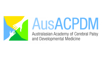 AusACPDM's logo