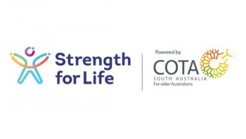 COTA SA's logo