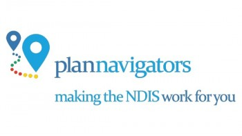 Plan Navigators Ltd's logo