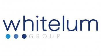 Whitelum Group's logo