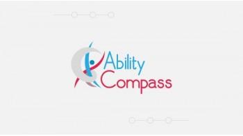Ability Compass's logo