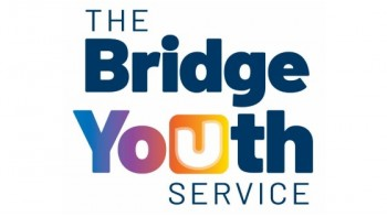 The Bridge Youth Service's logo
