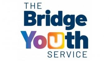 The Bridge Youth Service's logo