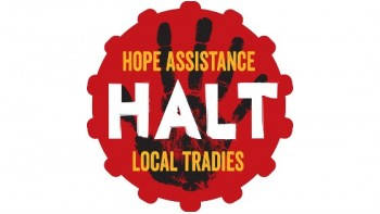Hope Assistance Local Tradies's logo