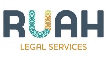 Ruah Legal Services's logo