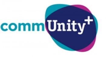 Comm Unity Plus Services Ltd's logo