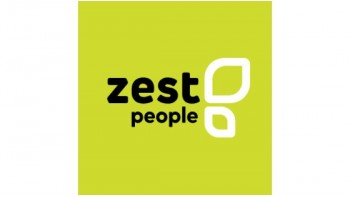 Zest People Solutions's logo