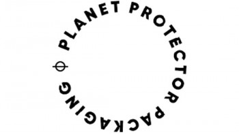 Planet Protector Packaging's logo