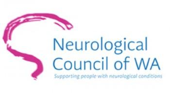 Neurological Council of WA's logo