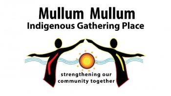 Mullum Mullum Indigenous Gathering Place Ltd's logo