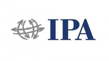 IPA Personnel's logo
