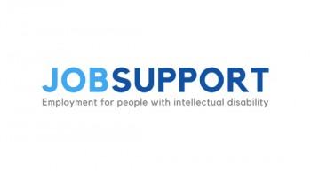 Jobsupport's logo