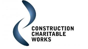 Construction Charitable Works's logo
