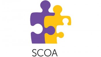 Settlement Council of Australia's logo