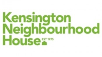 Kensington Neighbourhood House's logo