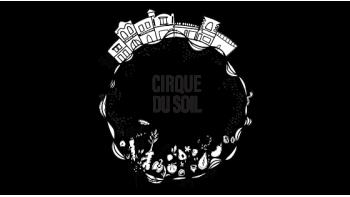 Cirque du Soil's logo