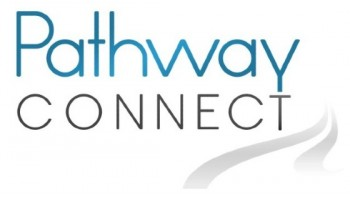 Pathway Connect's logo
