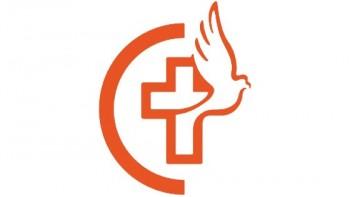 Mission Without Borders (Australia) Ltd's logo