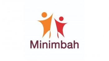 Minimbah 's logo