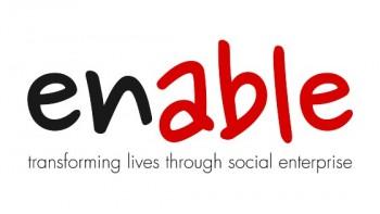 Enable Social Enterprise's logo