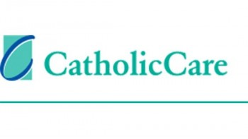 CatholicCare's logo