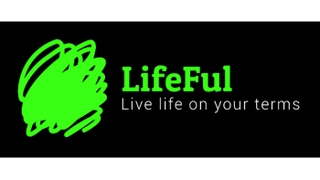 LifeFul Coordination and Management's logo