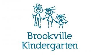 Brookville Kindergarten's logo