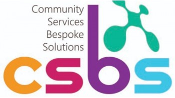 Community Services Bespoke Solutions's logo