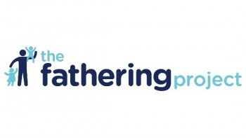 The Fathering Project's logo