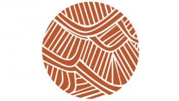 Evolve Communities's logo