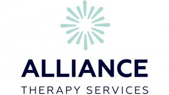 Alliance Therapy Services's logo