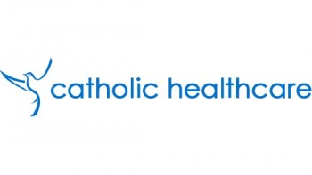 Catholic Healthcare's logo