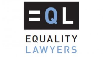 Equality Lawyers's logo