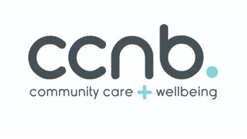 CCNB Limited's logo