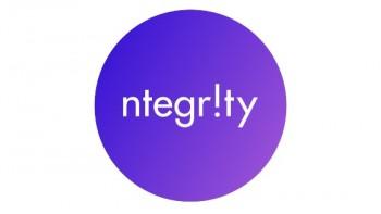 ntegrity's logo