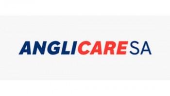 AnglicareSA's logo