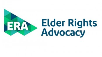 Elder Rights Advocacy's logo