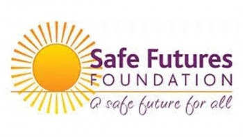 Safe Futures Foundation's logo