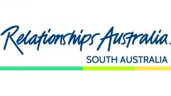 Relationships Australia South Australia's logo